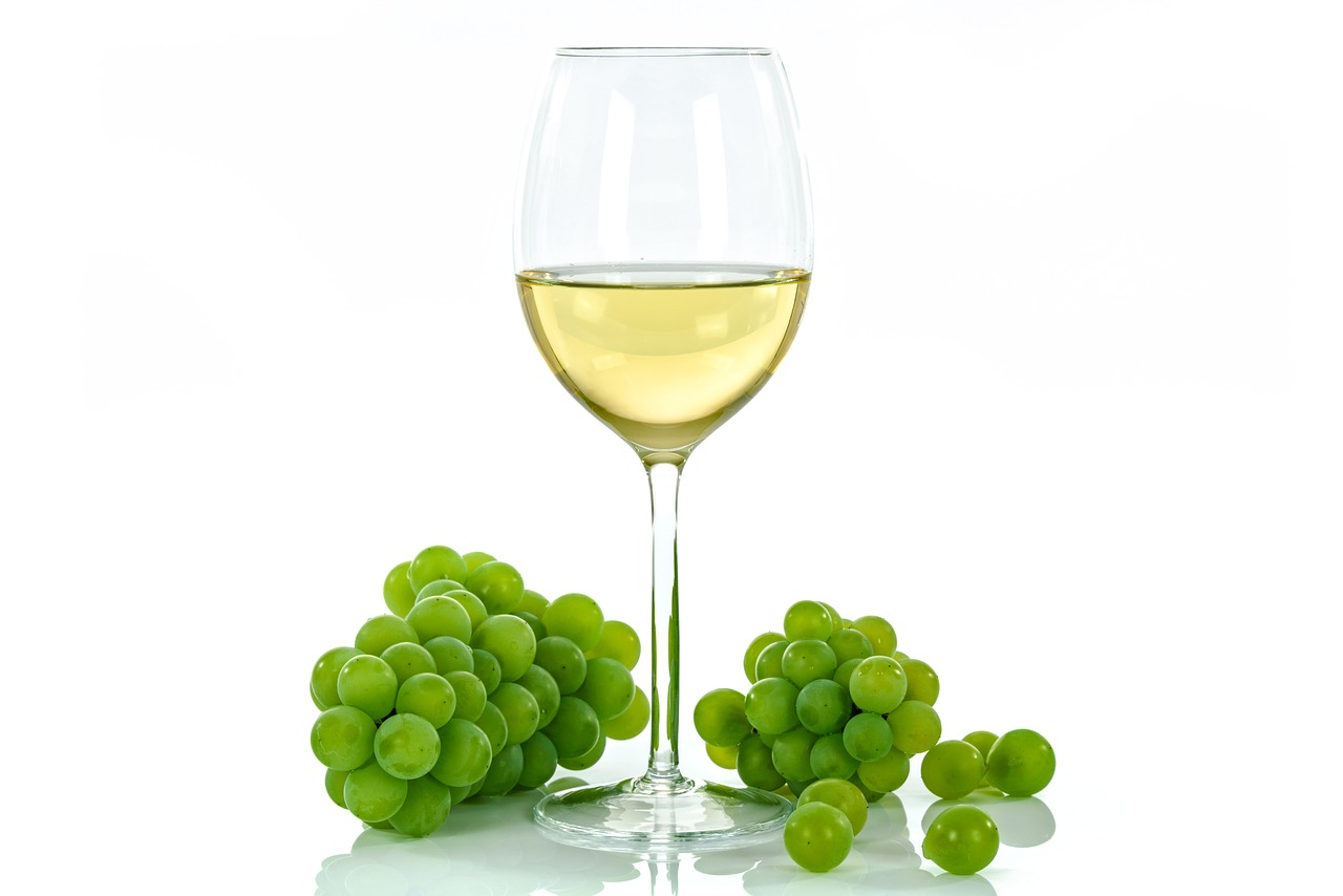 Comment apprendre à déguster et apprécier les vins blancs?