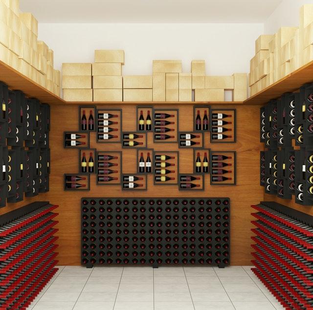 Comment une cave à vin peut réellement vous faire économiser de l'argent ?