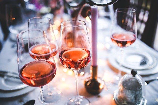 Quelques astuces pour bien choisir son vin au restaurant