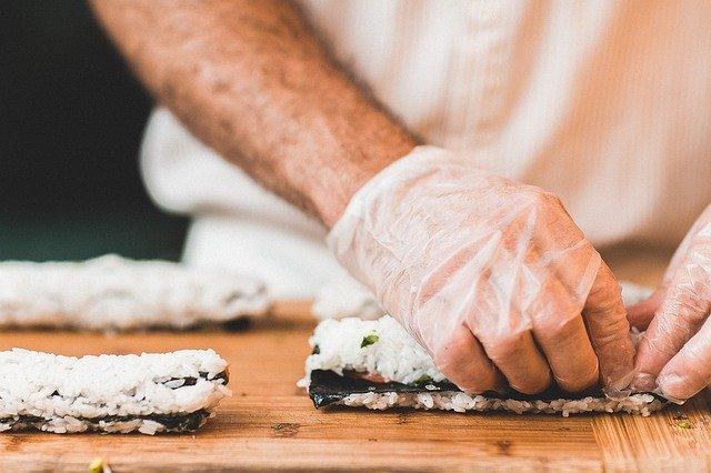 Comment organiser un atelier pratique de formation culinaire?